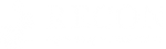 RECON-logo-opt