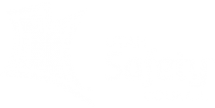 Recon_UtahSafetyBadge