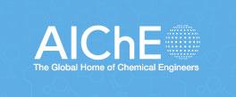 AIChE-logo