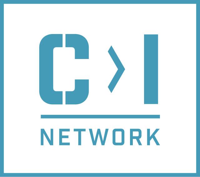 CI-Network-Logo-RGB-blue
